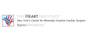 The Heart Institute